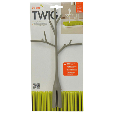 Picture of Boon® Drying Rack Twig