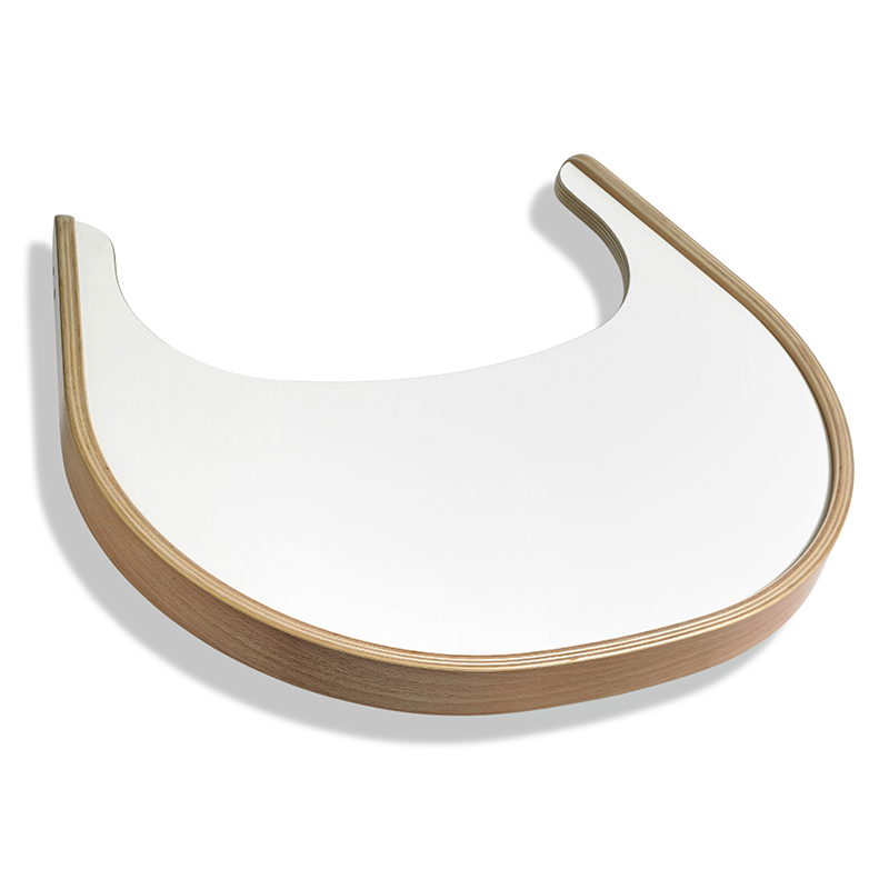 Picture of Charlie Crane® Table Tray for TIBU Chair