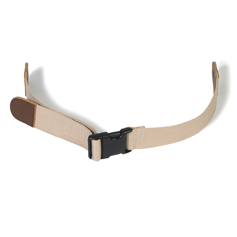 Picture of Charlie Crane® 2-points strap for TIBU Chair