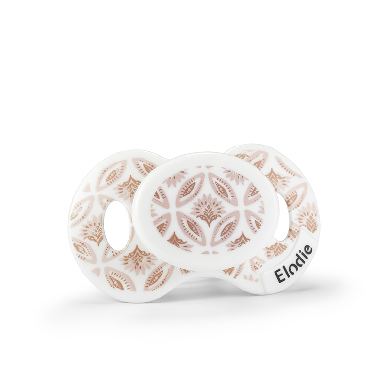 Picture of Elodie Details® Newborn Pacifier Sweet Date