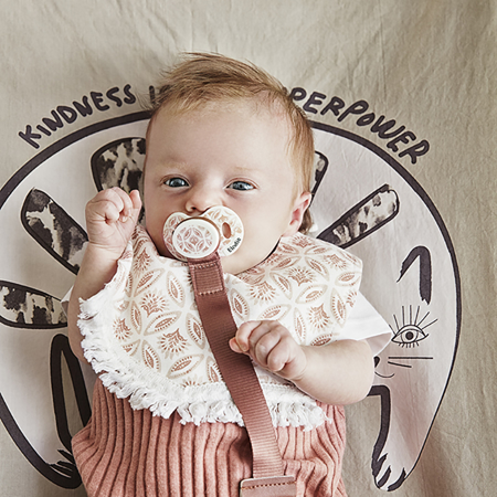 Picture of Elodie Details® Pacifier Sweet Date
