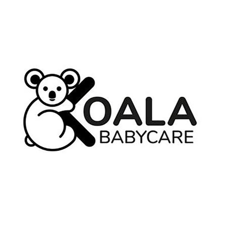 Picture of Koala Babycare® Vzglavnik za dojenje Perfect Head White