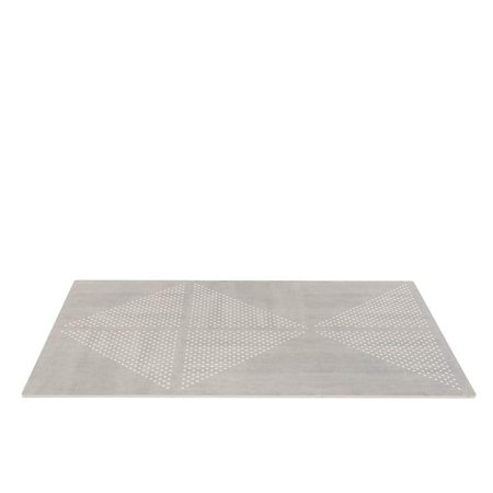 Picture of Toddlekind® Prettier Playmat Dove