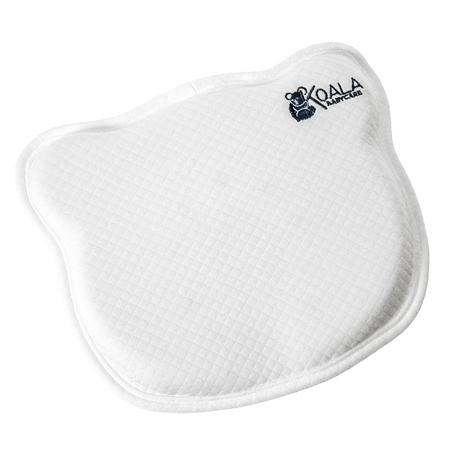 Koala Babycare® Perfect Head - White
