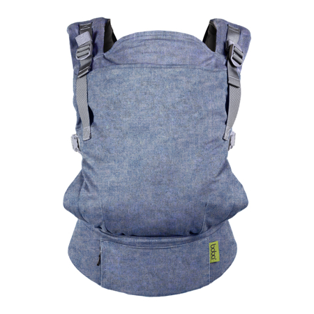 Picture of Boba® X Carrier Chambray