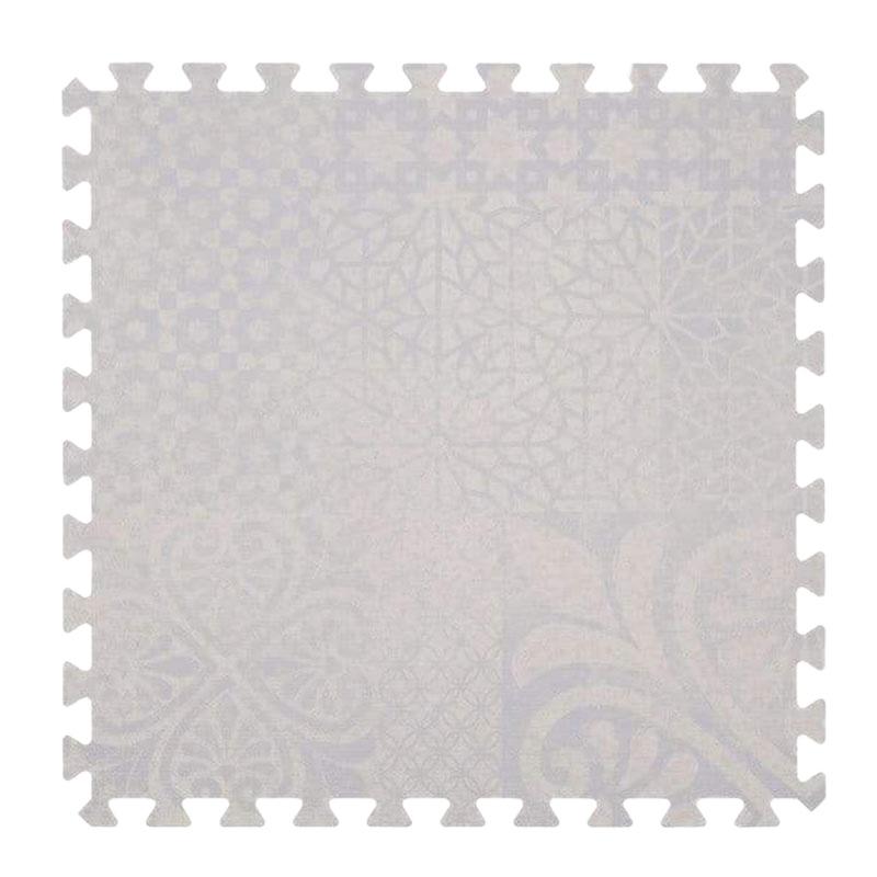Picture of Toddlekind® Prettier Playmat Persian Lavander