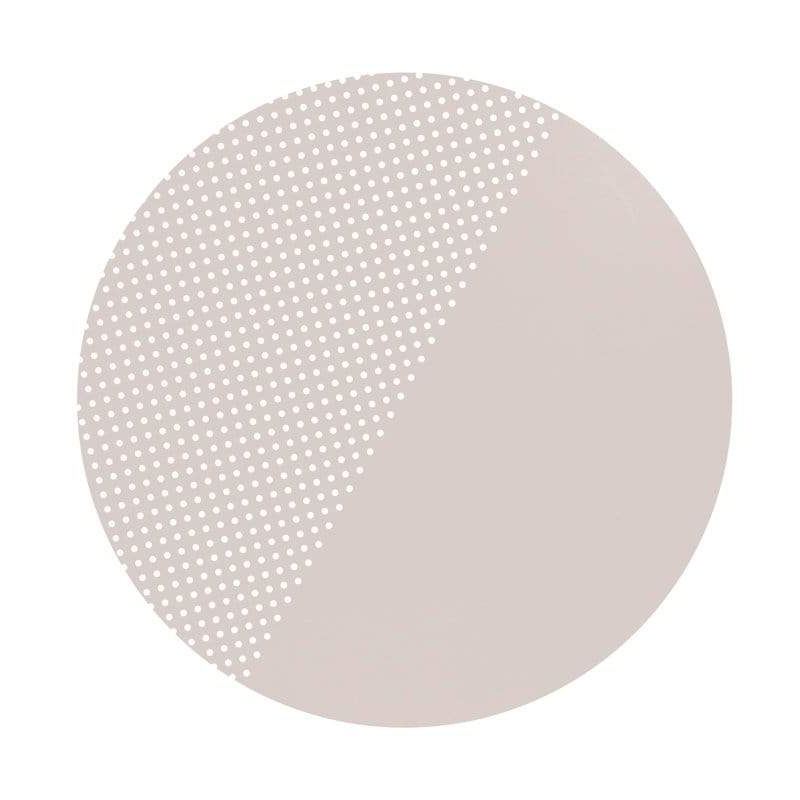 Picture of Toddlekind® Clean Wean Mat Clay