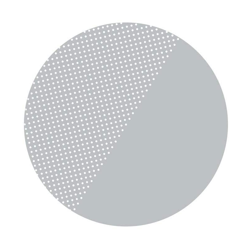 Picture of Toddlekind® Clean Wean Mat Dove