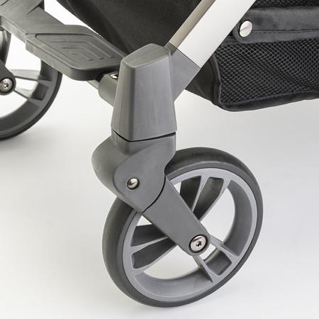 Picture of Twistshake® Baby Stroller Tour Beige