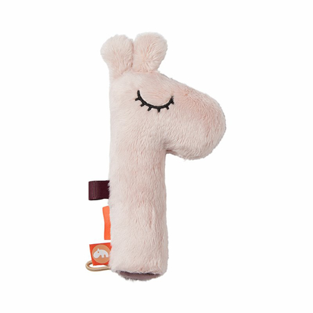 Picture of Done by Deer® Squeaker rattle Raffi Powder