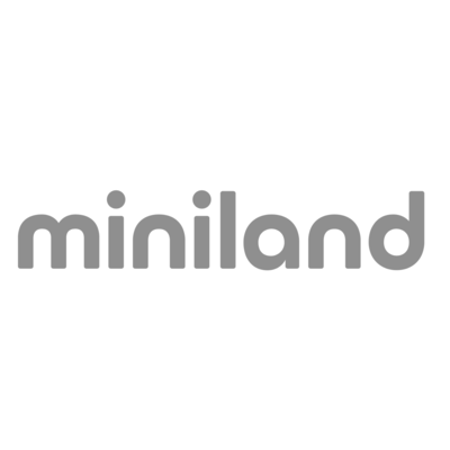 Picture for manufacturer Miniland