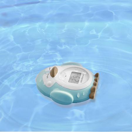 Picture of Miniland® ThermoKit Plus Azure