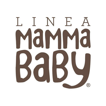 Picture of Linea MammaBaby Deogel 24 Ernestino