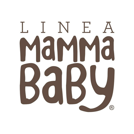 Picture of Linea MammaBaby Bath Solution Clementino