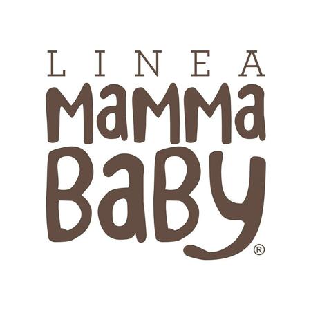 Picture of Linea MammaBaby Body cream Rubina 500ml