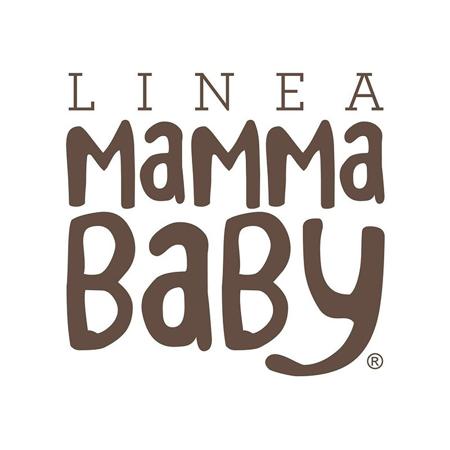 Picture of Linea MammaBaby Bio Soap Cesarino
