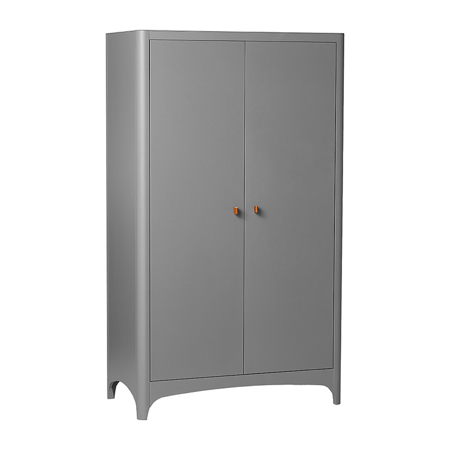 Picture of Leander® Wardrobe Classic Grey