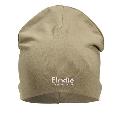 Picture of Elodie Details® Beanie Warm Sand 6-12 M
