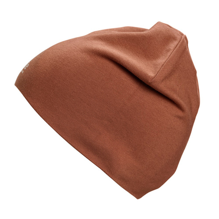 Elodie Details® Beanie Burned Clay
