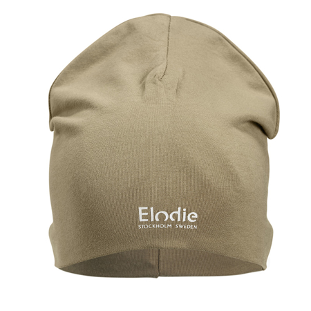 Picture of Elodie Details® Beanie Warm Sand