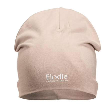 Picture of Elodie Details® Beanie Powder Pink