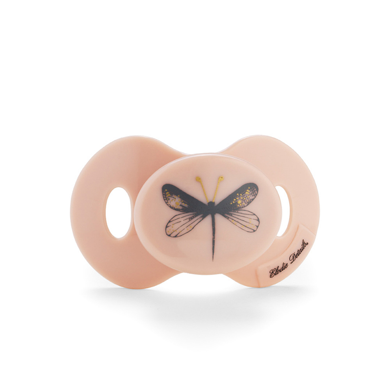 Picture of Elodie Details® Pacifier Dragon Fly