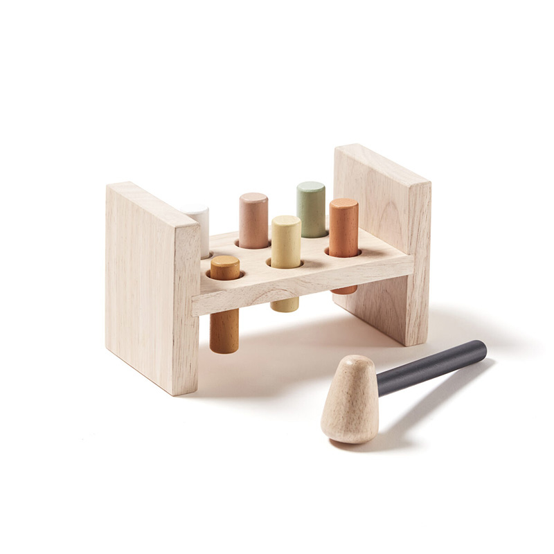 Picture of Kids Concept®  Hammer Bench Neo
