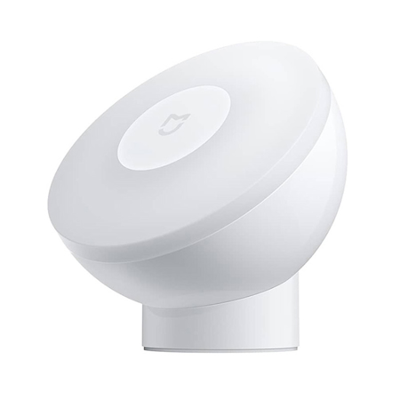 Picture of Xiaomi® Mi Motion Detection Night Light