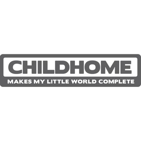 Picture of Childhome® Single sofa Childhome - Grey