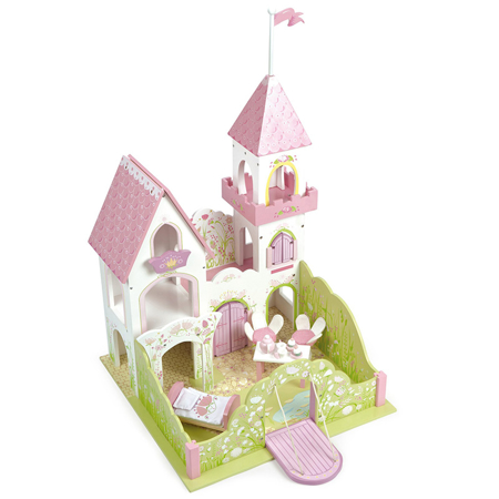 Picture of Le Toy Van® Fairybelle Palace