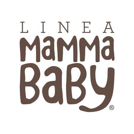 Picture of Linea MammaBaby Baby Sweet Almond Oil Guendalina 500ml