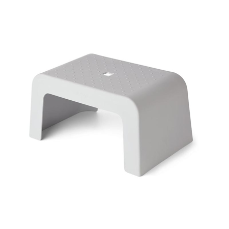 Picture of Liewood® Ulla Step Stool - Dumbo grey