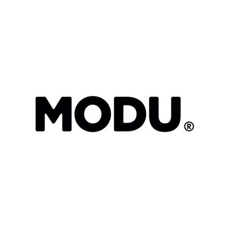 Picture of Modu® Explorer Set Blue