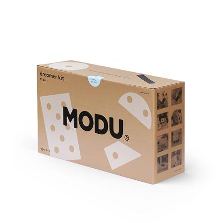 Picture of Modu® Dreamer Set Blue