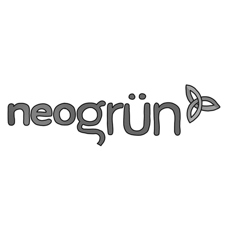 Picture for manufacturer Neogrün
