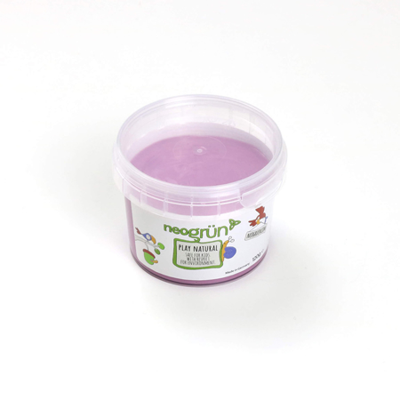 Picture of Neogrün® Finger paint 120g – Pink