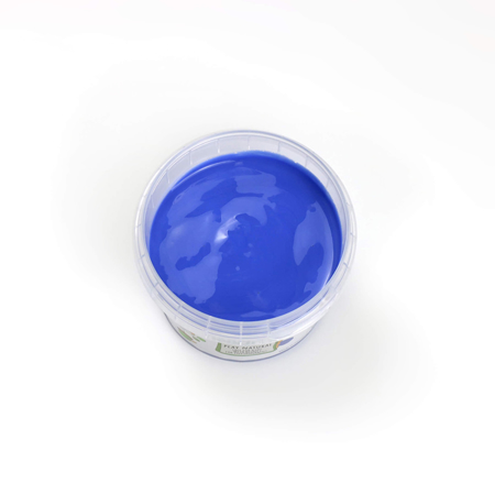 Picture of Neogrün® Finger paint 120g – Blue