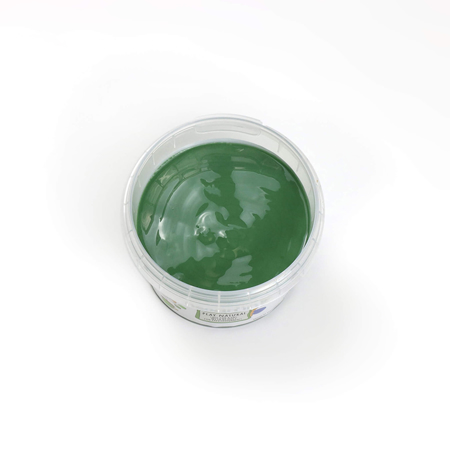 Picture of Neogrün® Finger paint 120g – Green