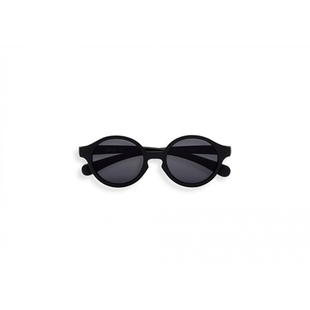 Picture of Izipizi® Baby sunglasses (0-12m) Black