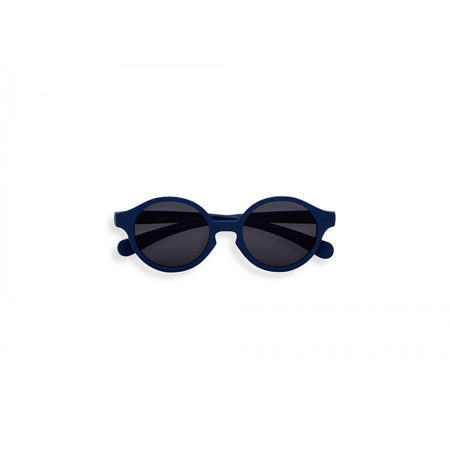 Picture of Izipizi® Baby sunglasses (0-12m) Denim Blue