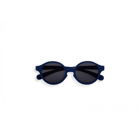 Picture of Izipizi® Baby sunglasses (0-12m) Denim Blue