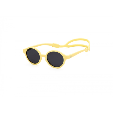 Picture of Izipizi® Baby sunglasses (0-12m) Lemonade