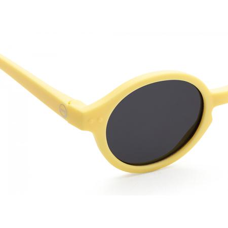 Picture of Izipizi® Baby sunglasses (0-12m) Lemonade