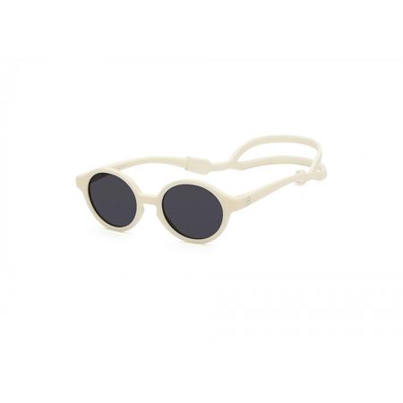 Picture of Izipizi® Baby sunglasses (0-12m) Milk