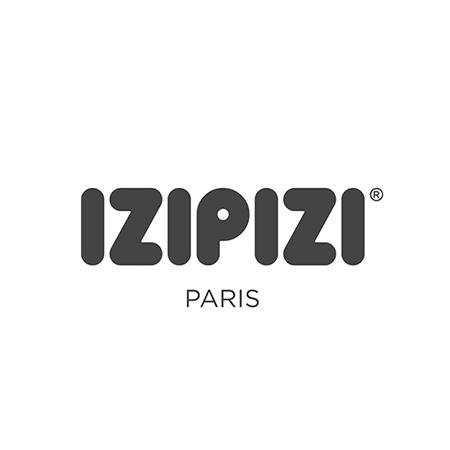 Picture of Izipizi® Baby sunglasses (0-12m) Pastel Pink