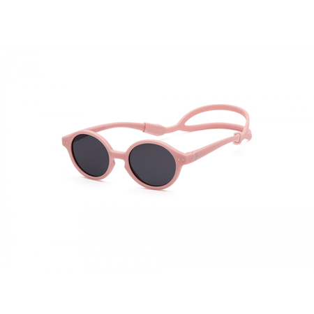 Picture of Izipizi® Baby sunglasses (0-12m) Pastel Pink