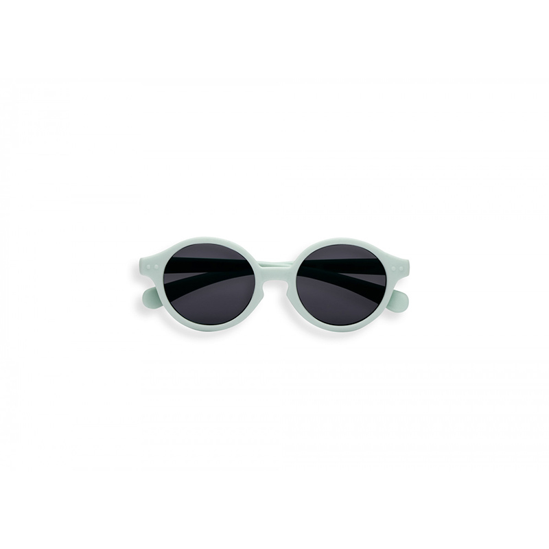 Picture of Izipizi® Baby sunglasses (0-12m) Sky Blue