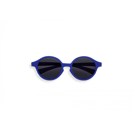 Picture of Izipizi® Baby sunglasses (12-36m) Marine Blue