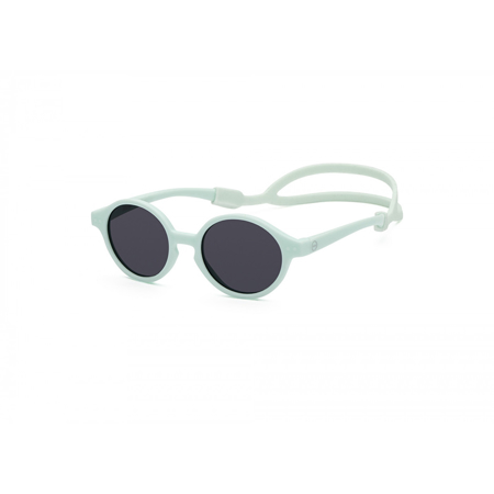 Picture of Izipizi® Baby sunglasses (12-36m) Sky Blue