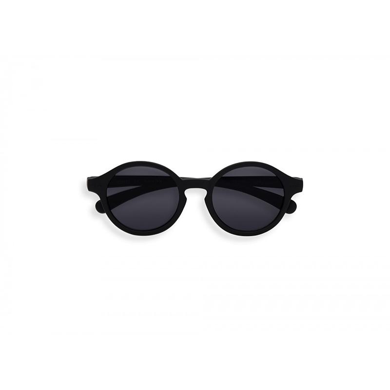 Picture of Izipizi® Baby sunglasses (3-5Y) Black